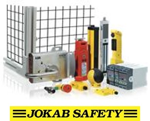 Jokab Safety group2